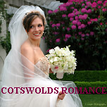 Weddings in the Cotswolds